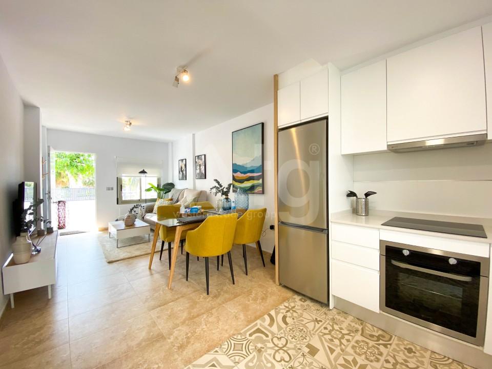 3 bedroom Apartment in Bigastro  - AGI115491 - 5