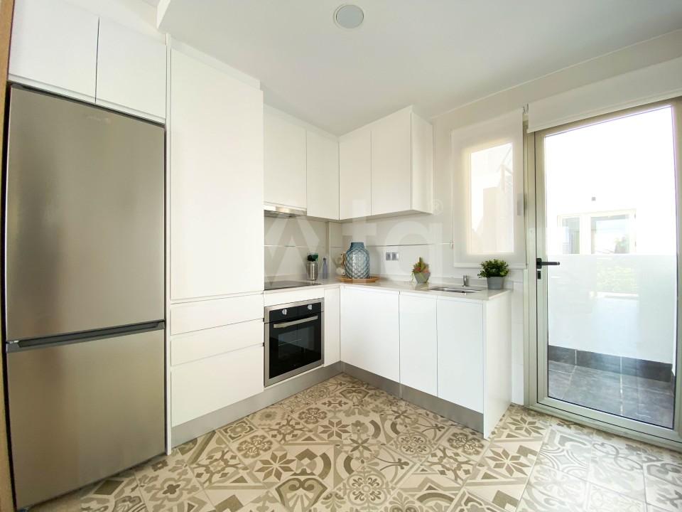 3 bedroom Apartment in Bigastro  - AGI115491 - 6