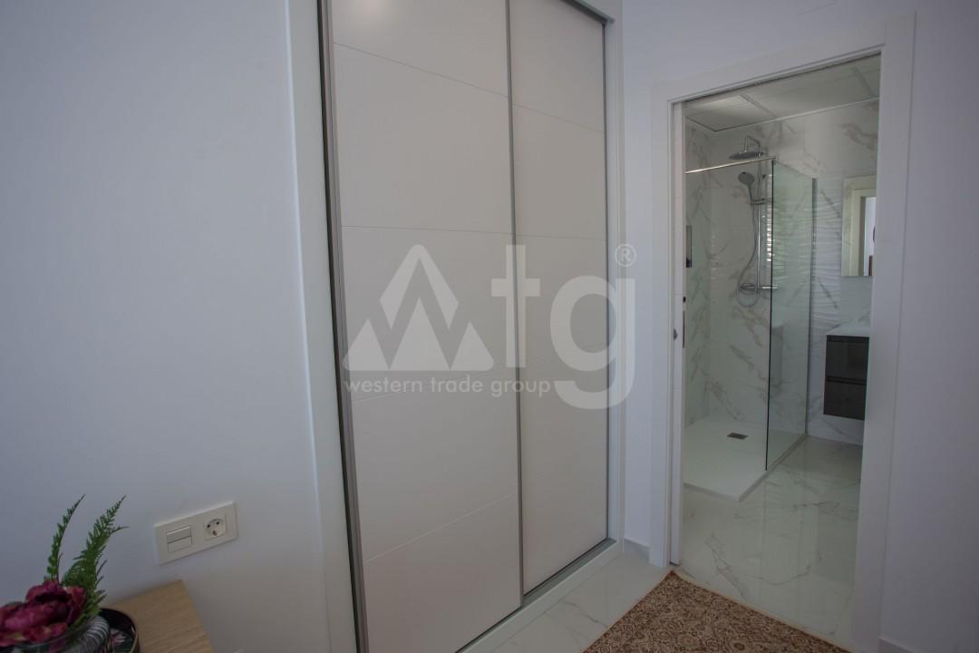 3 bedroom Apartment in Bigastro  - GM116692 - 12