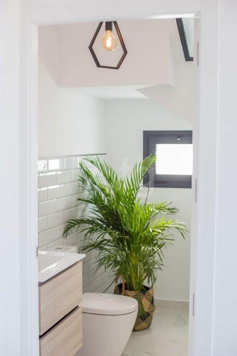 3 bedroom Apartment in Bigastro  - GM116692 - 13