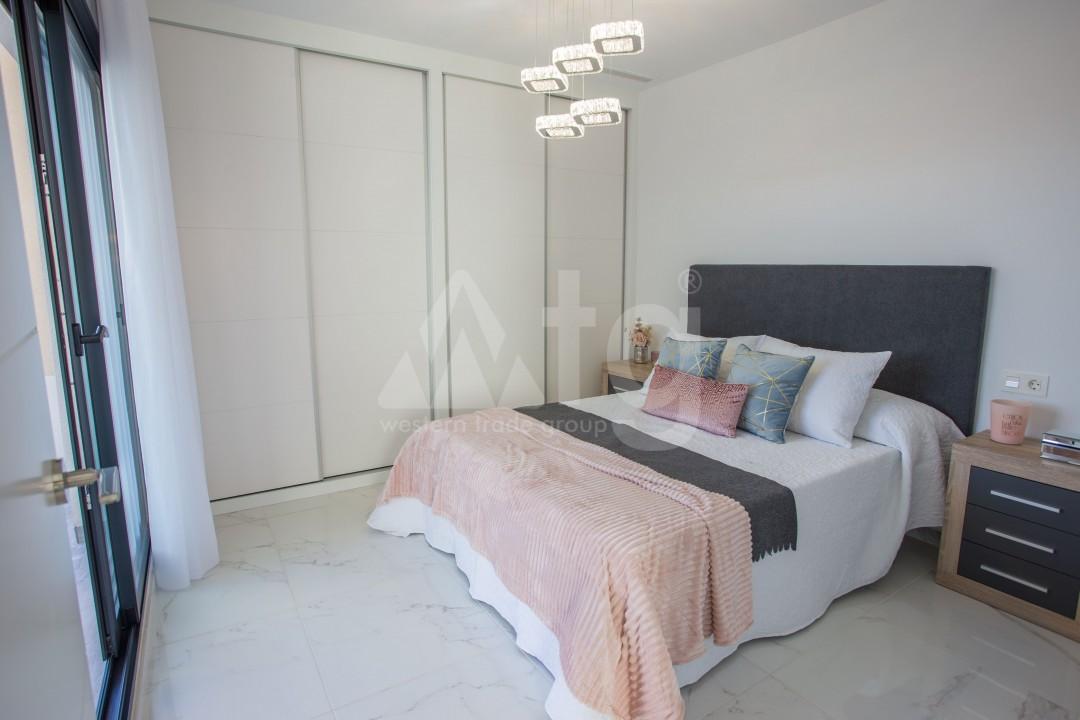 3 bedroom Apartment in Bigastro  - GM116692 - 8