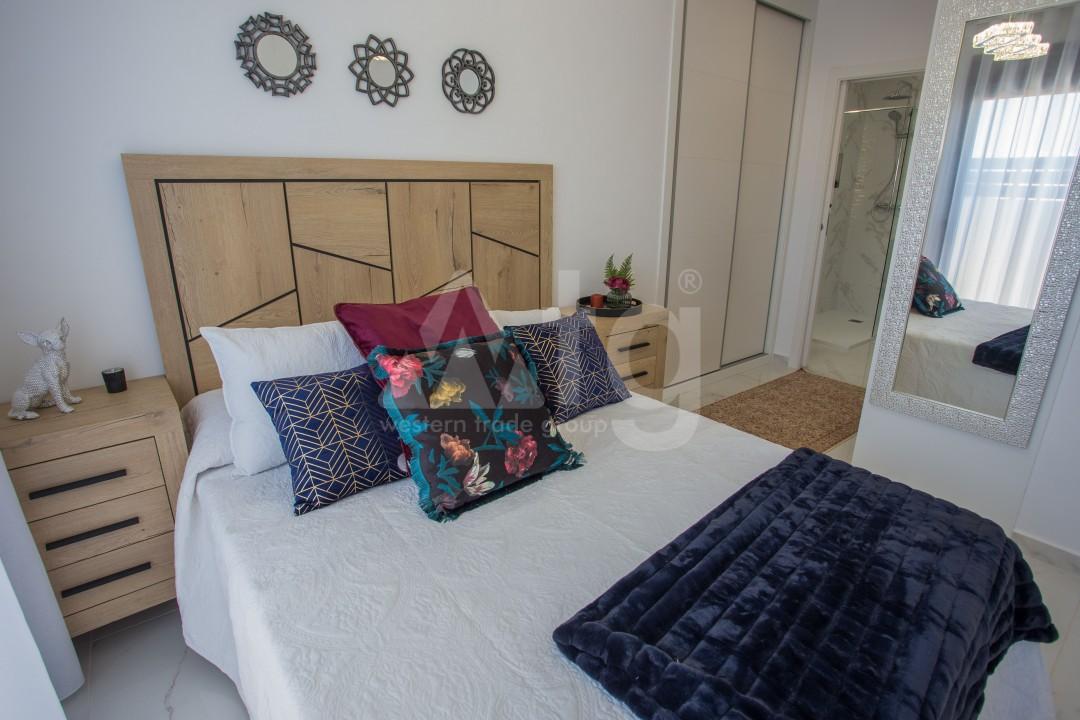 3 bedroom Apartment in Bigastro  - GM116692 - 9