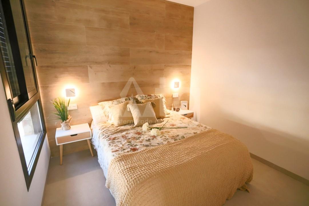 2 bedroom Apartment in Calpe  - SOL116477 - 15