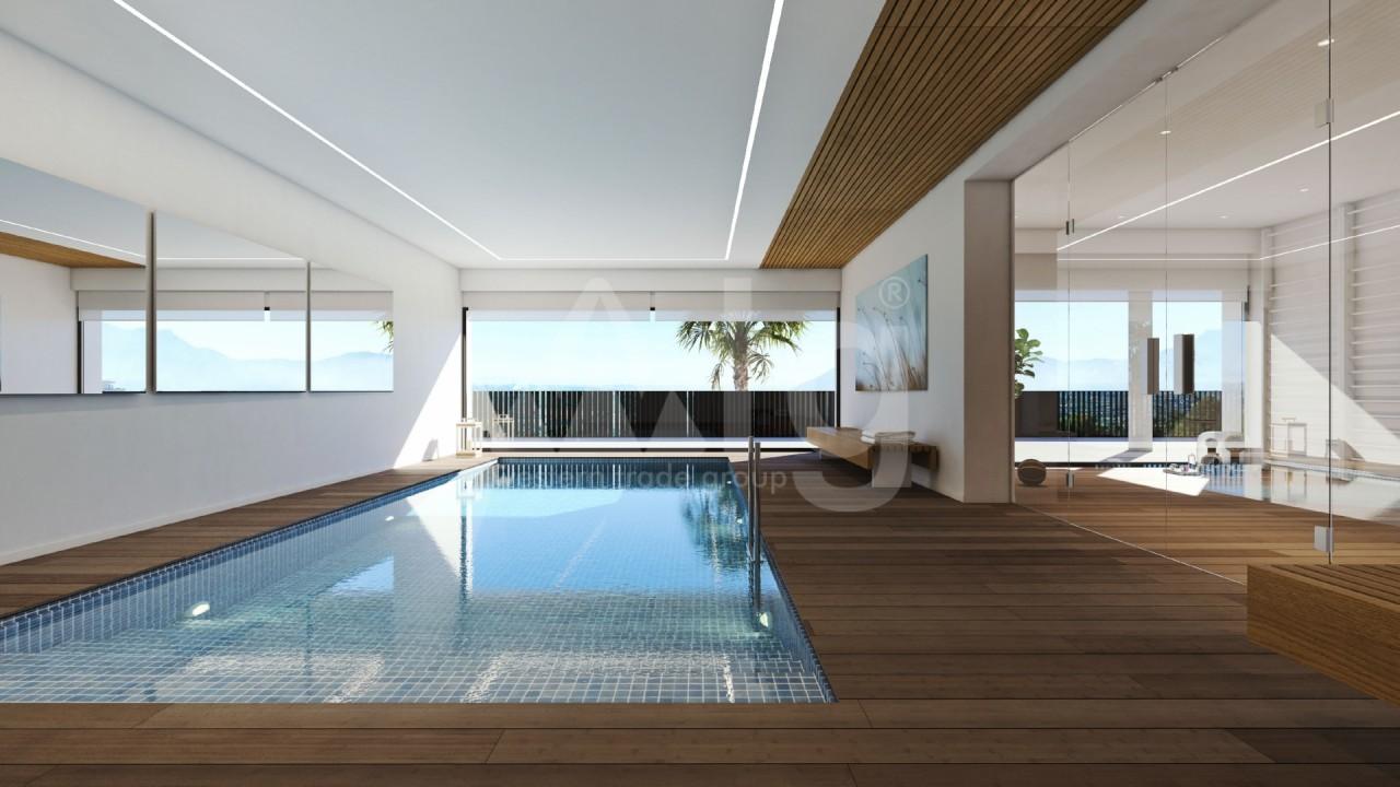 3 bedroom Apartment in Denia  - VAP1117556 - 10
