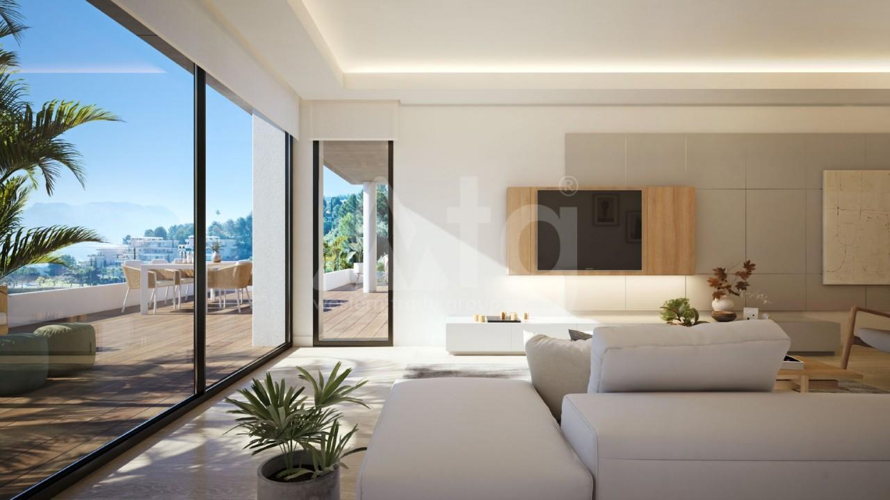 3 bedroom Apartment in Denia  - VAP1117556 - 4