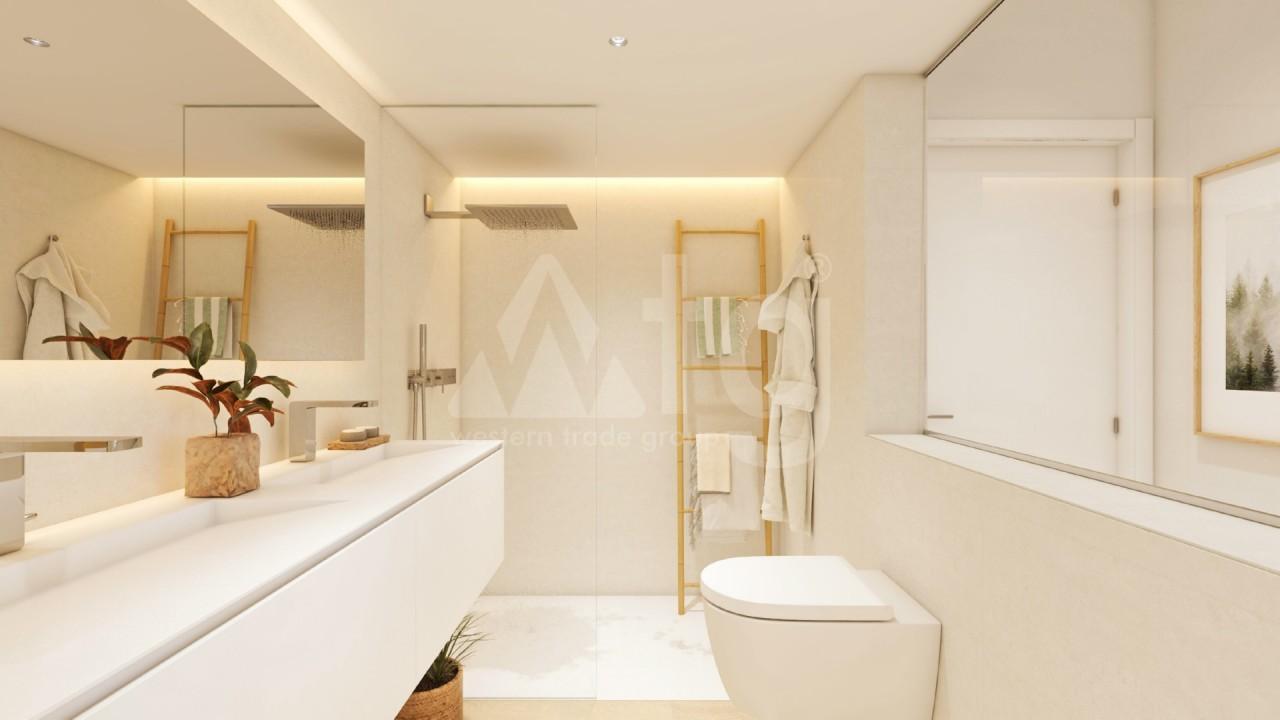 3 bedroom Apartment in Denia  - VAP1117556 - 8