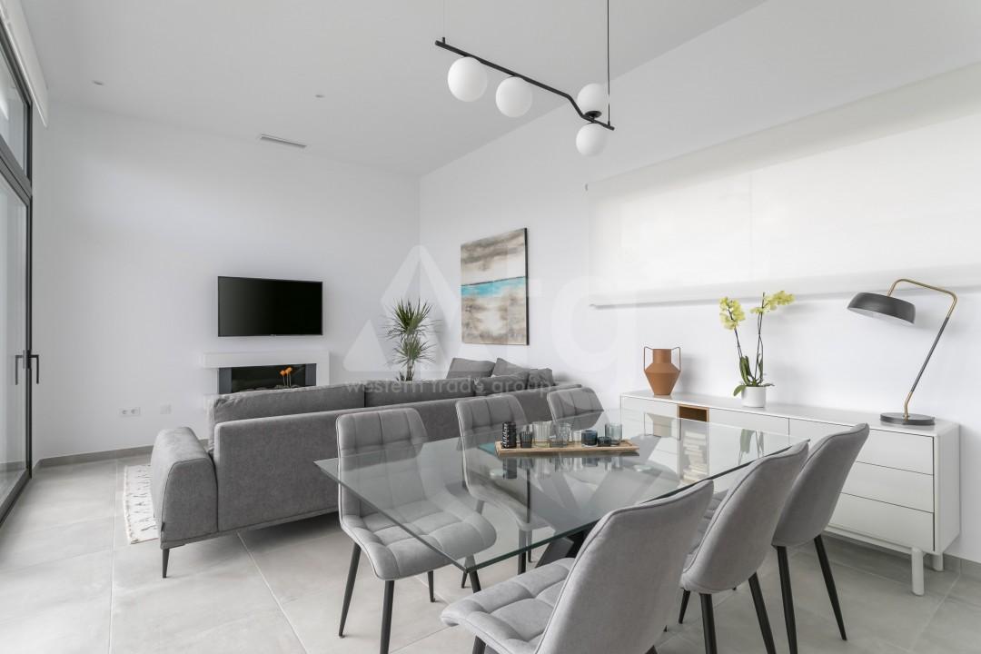3 bedroom Apartment in Denia - SOL116333 - 10