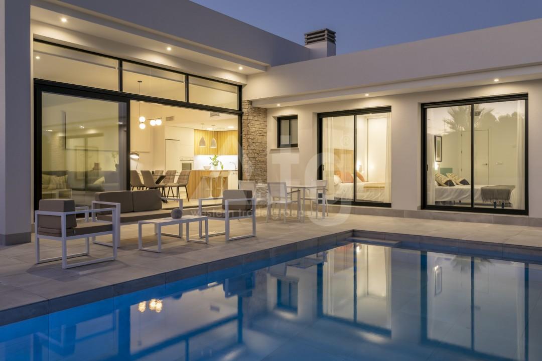 3 bedroom Apartment in Denia - SOL116333 - 4