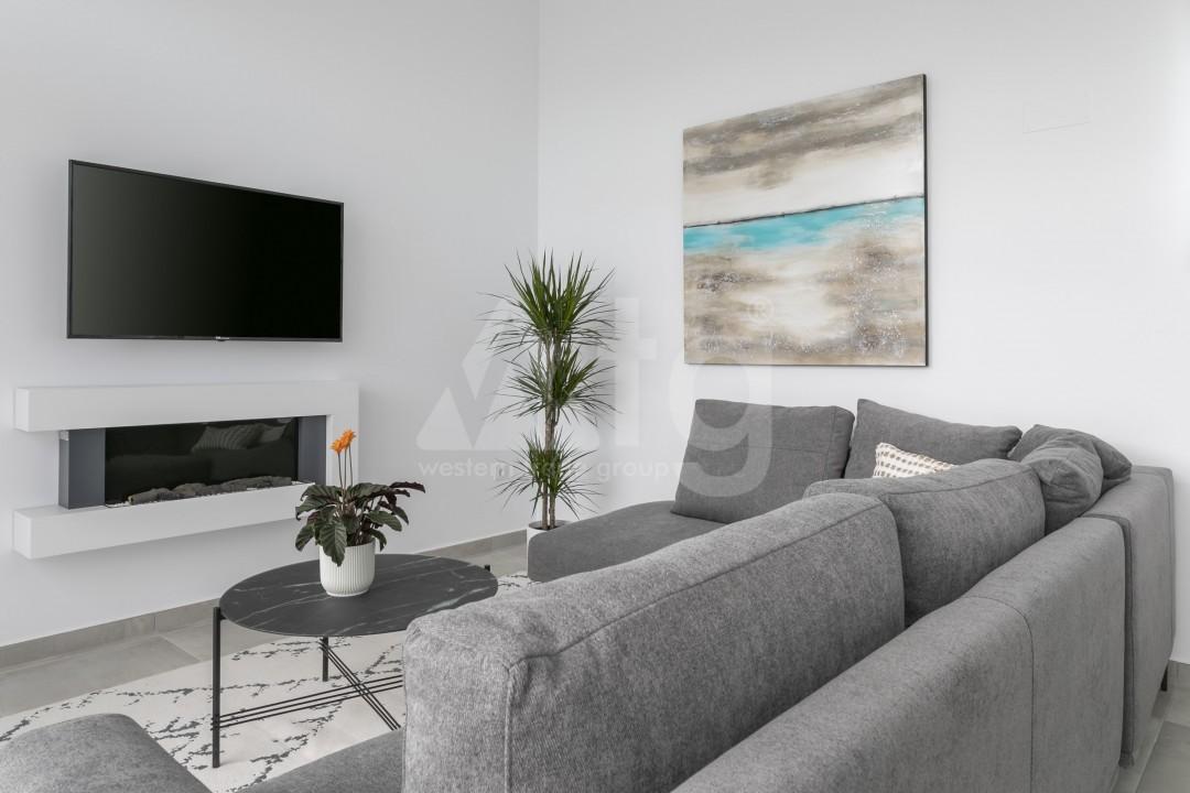 3 bedroom Apartment in Denia - SOL116333 - 7