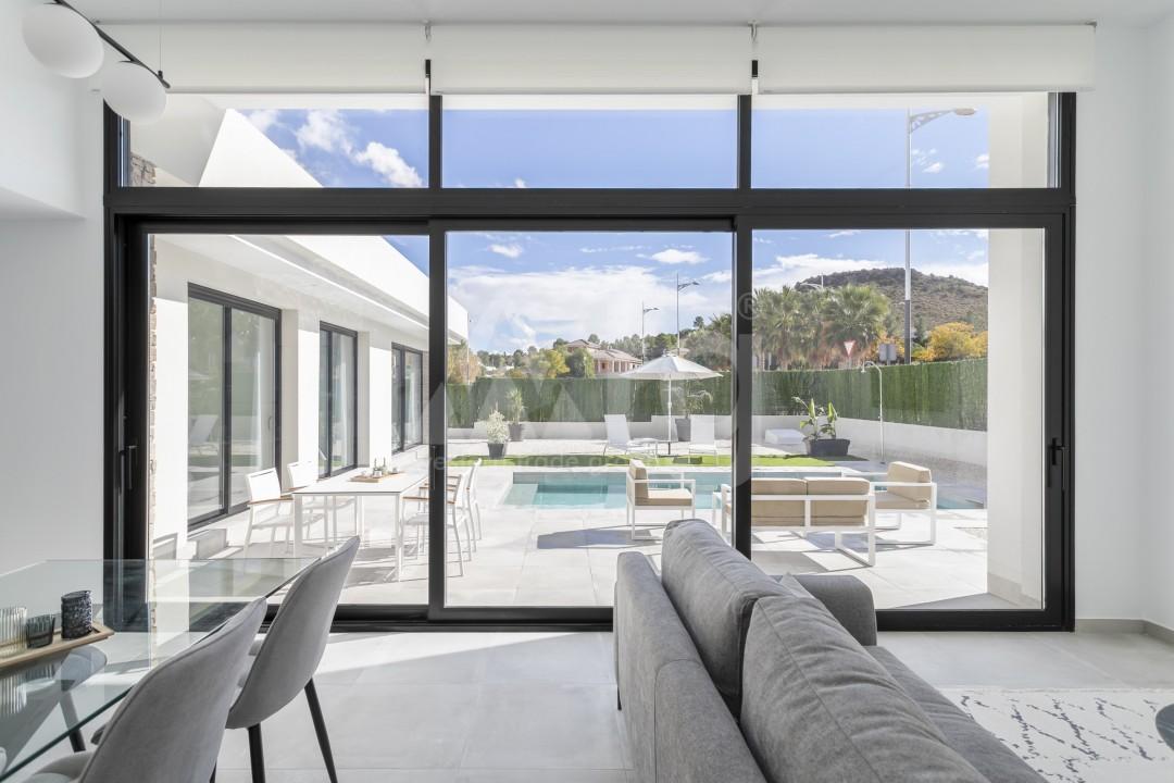 3 bedroom Apartment in Denia - SOL116333 - 9