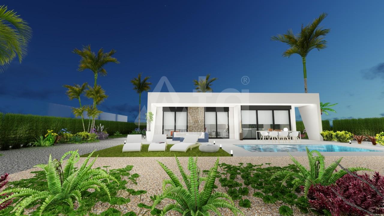 2 bedroom Apartment in Denia - SOL116331 - 10
