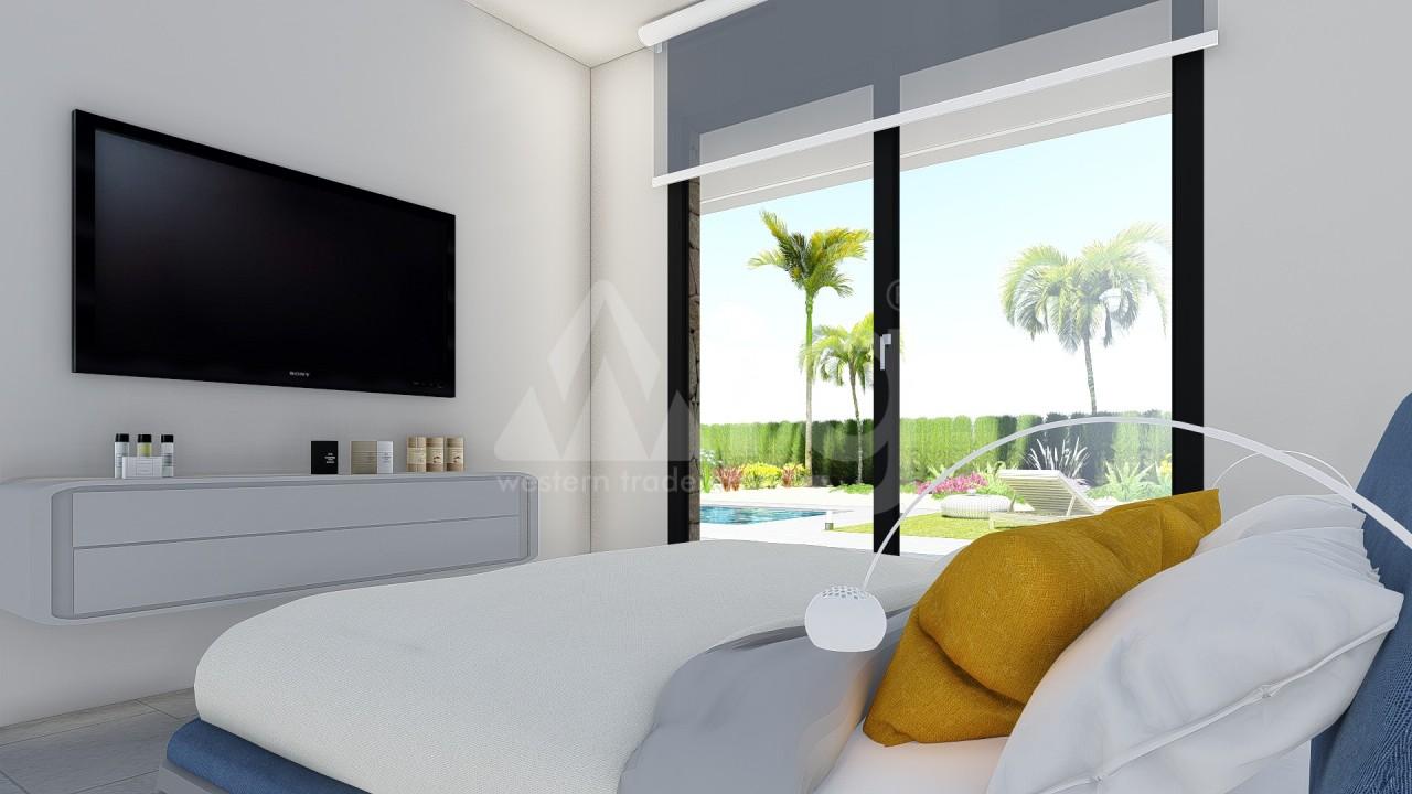2 bedroom Apartment in Denia - SOL116331 - 6