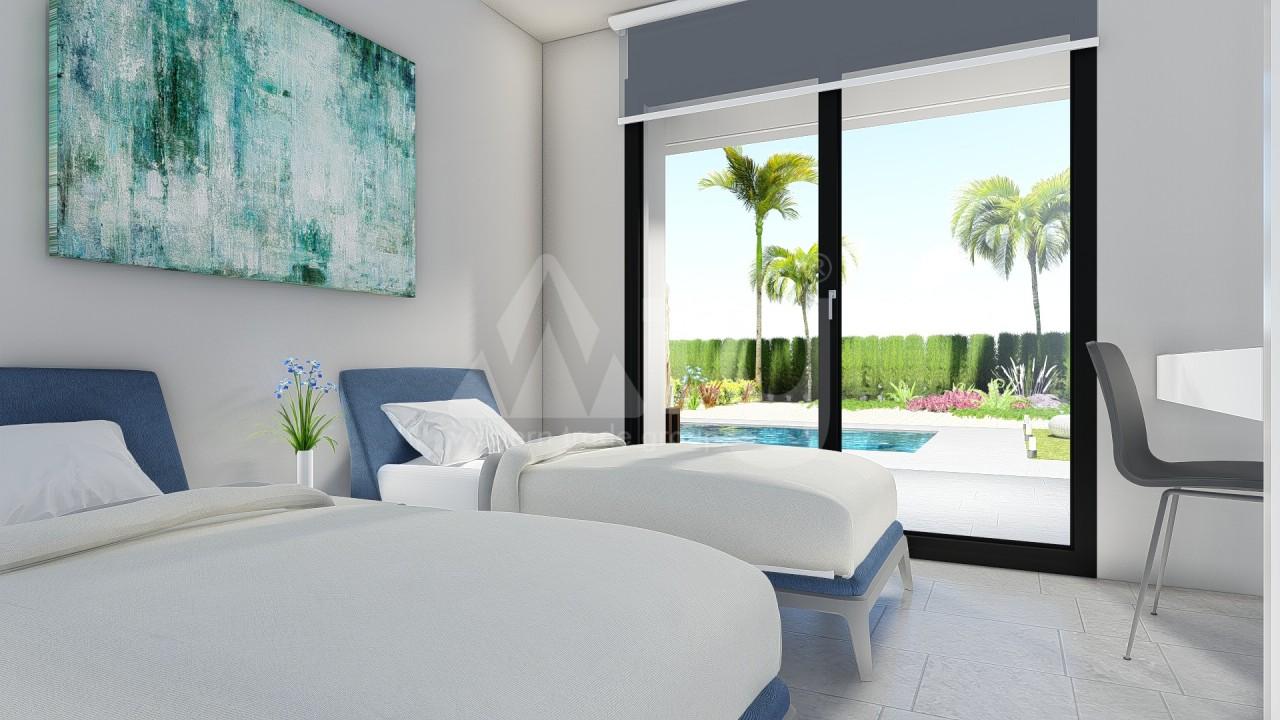 2 bedroom Apartment in Denia - SOL116331 - 7