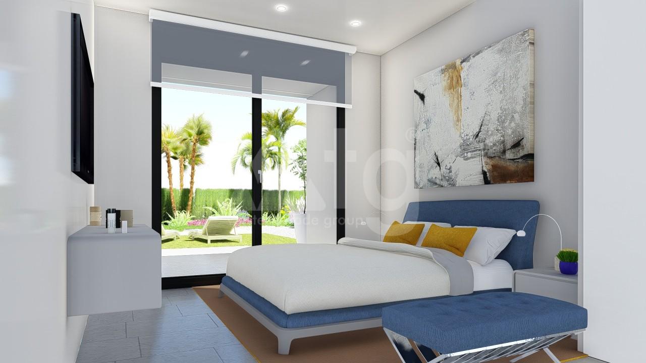 2 bedroom Apartment in Denia - SOL116331 - 8