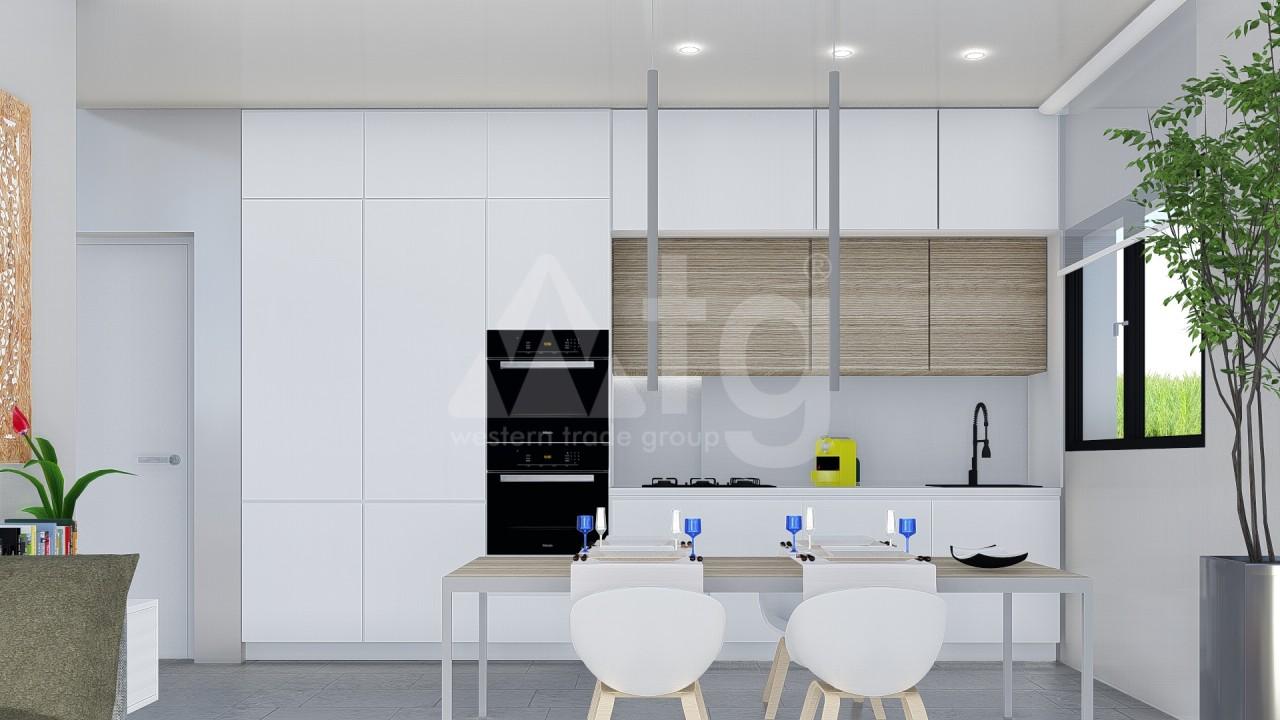2 bedroom Apartment in Denia - SOL116331 - 9