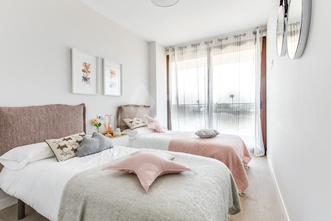 2 bedroom Apartment in Denia - SOL116341 - 10