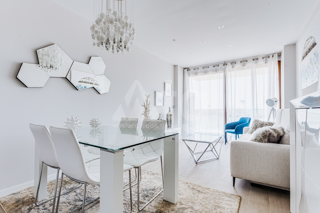 2 bedroom Apartment in Denia - SOL116341 - 7