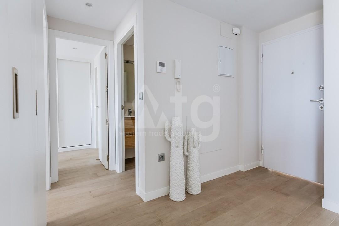 2 bedroom Apartment in Denia - SOL116340 - 10