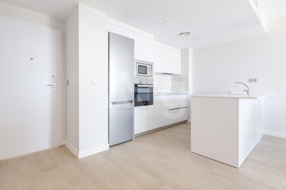 2 bedroom Apartment in Denia - SOL116340 - 9