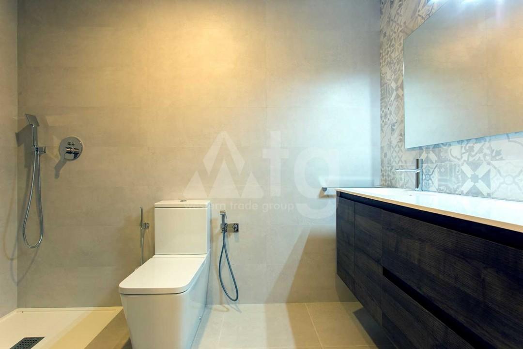 3 bedroom Apartment in Elche - US6870 - 15