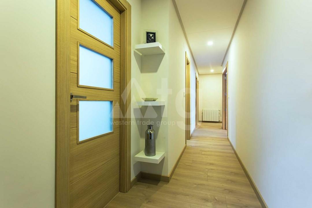 3 bedroom Apartment in Elche - US6870 - 9