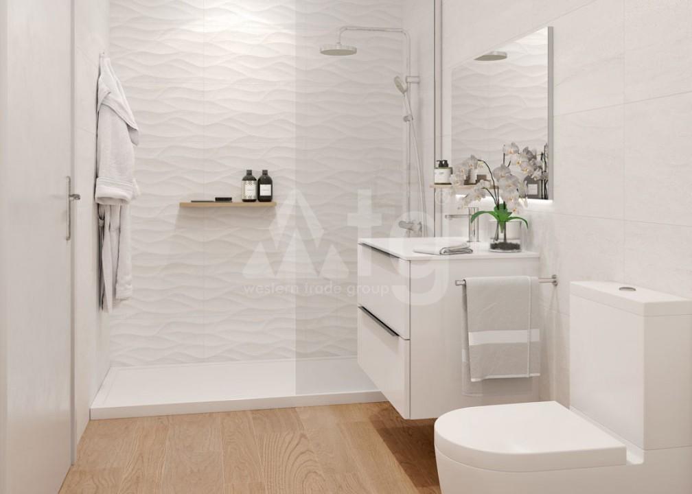 2 bedroom Apartment in Finestrat - CAM114947 - 7