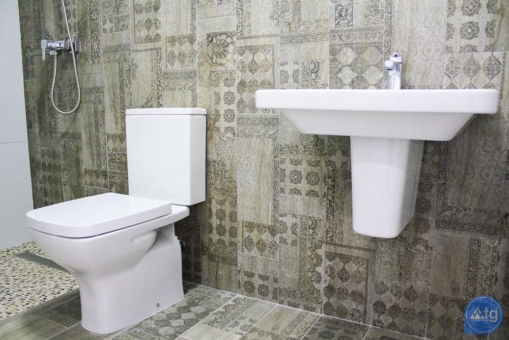 2 bedroom Apartment in Gran Alacant  - MAS1110026 - 15