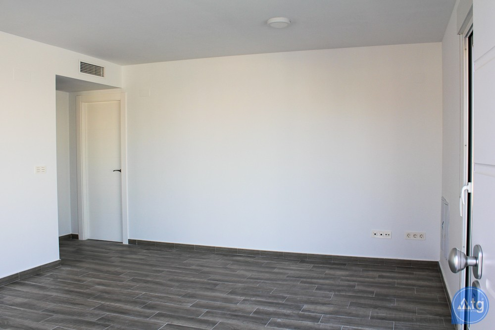 2 bedroom Apartment in Gran Alacant  - MAS1110026 - 7