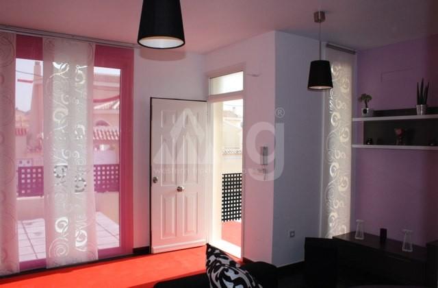 2 bedroom Apartment in Guardamar del Segura - AGI5958 - 11