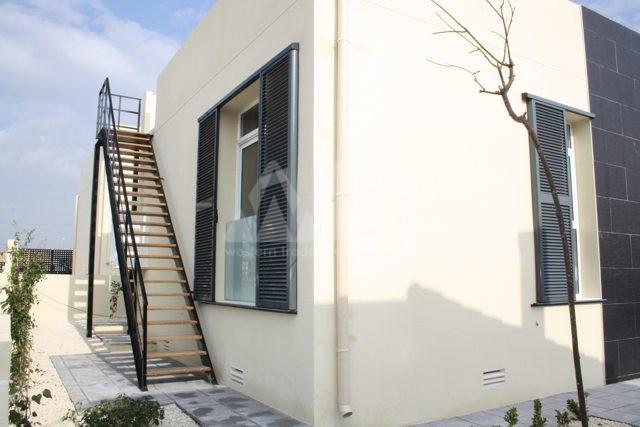 2 bedroom Apartment in Guardamar del Segura - AGI5958 - 20