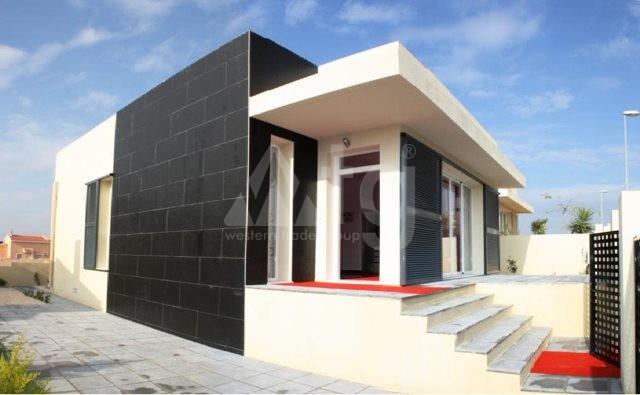 2 bedroom Apartment in Guardamar del Segura - AGI5958 - 3