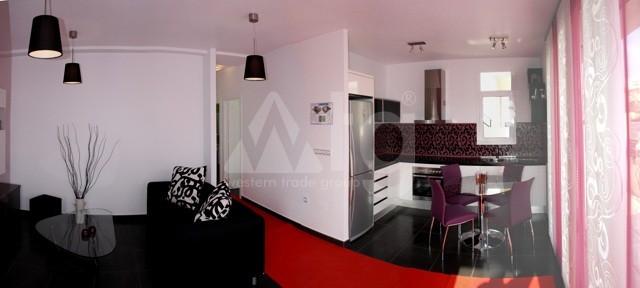 2 bedroom Apartment in Guardamar del Segura - AGI5958 - 8