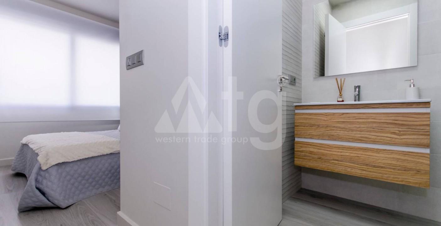 2 bedroom Apartment in Guardamar del Segura - AGI6062 - 49