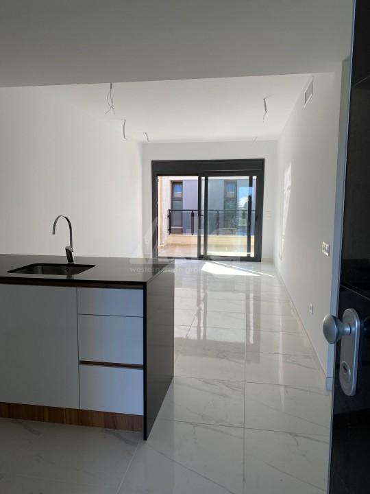 2 bedroom Apartment in Guardamar del Segura - DI6364 - 11