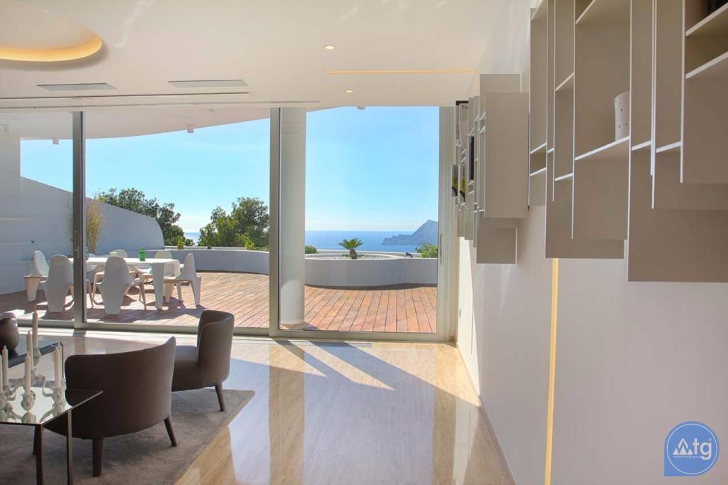 2 bedroom Apartment in Guardamar del Segura - DI6364 - 12