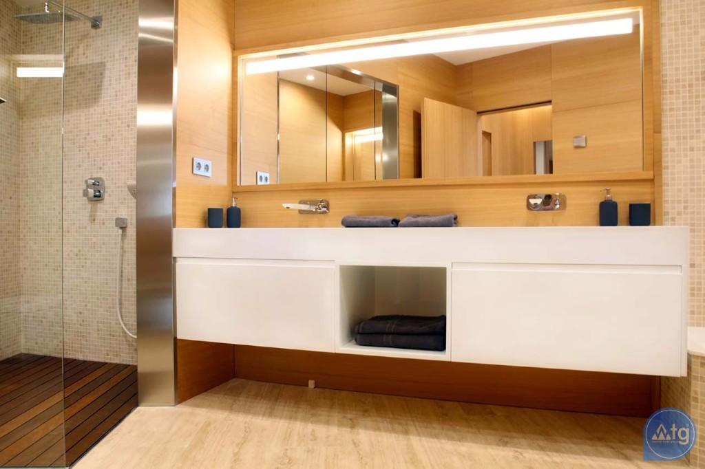 2 bedroom Apartment in Guardamar del Segura - DI6364 - 13