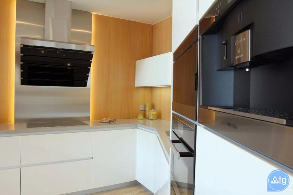 2 bedroom Apartment in Guardamar del Segura - DI6364 - 14