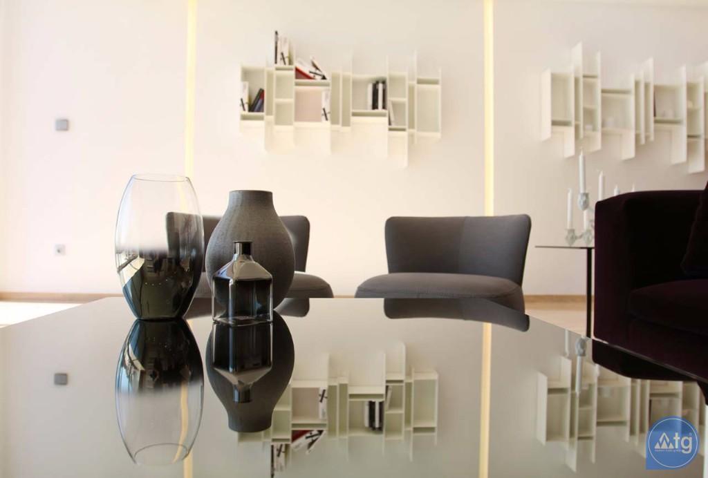 2 bedroom Apartment in Guardamar del Segura - DI6364 - 15
