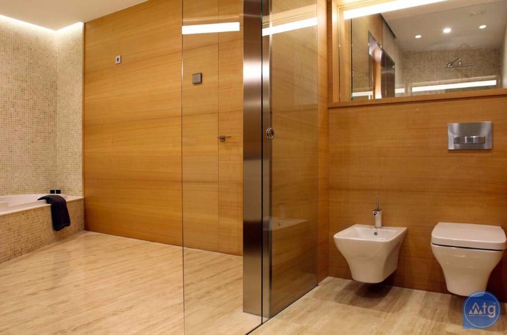 2 bedroom Apartment in Guardamar del Segura - DI6364 - 17