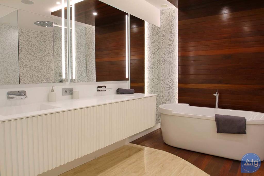 2 bedroom Apartment in Guardamar del Segura - DI6364 - 18