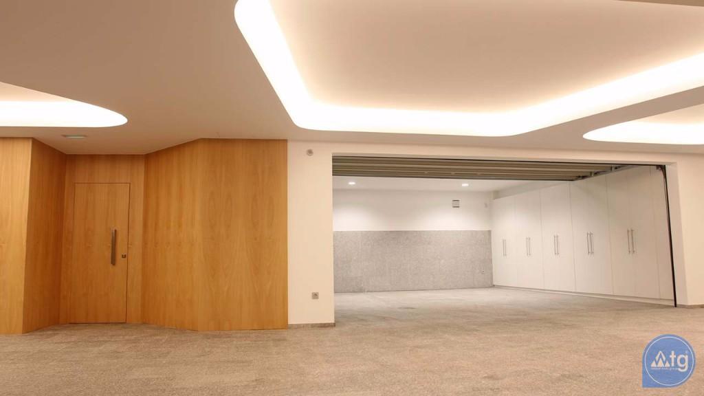 2 bedroom Apartment in Guardamar del Segura - DI6364 - 20