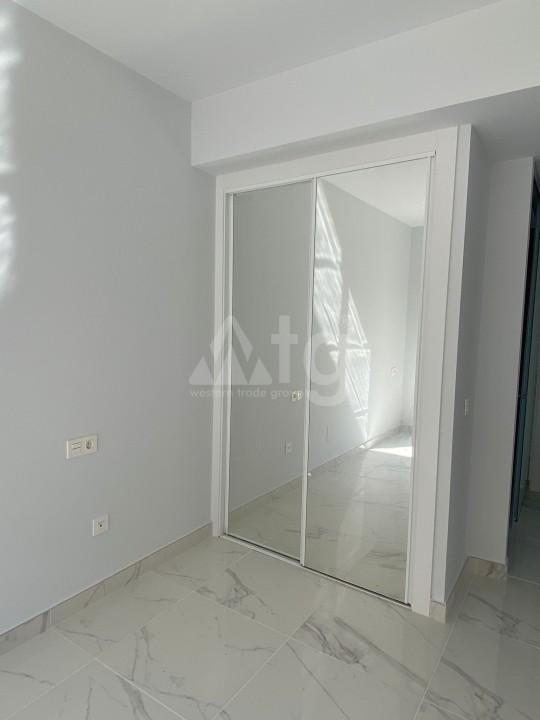 2 bedroom Apartment in Guardamar del Segura - DI6364 - 5
