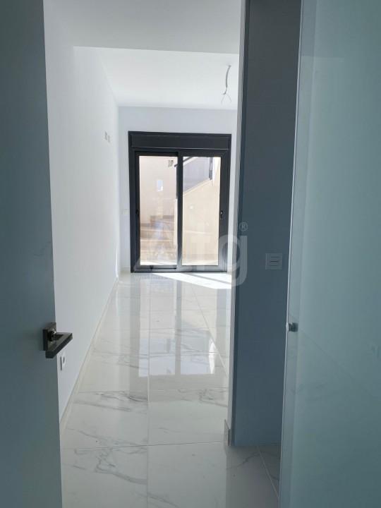 2 bedroom Apartment in Guardamar del Segura - DI6364 - 6