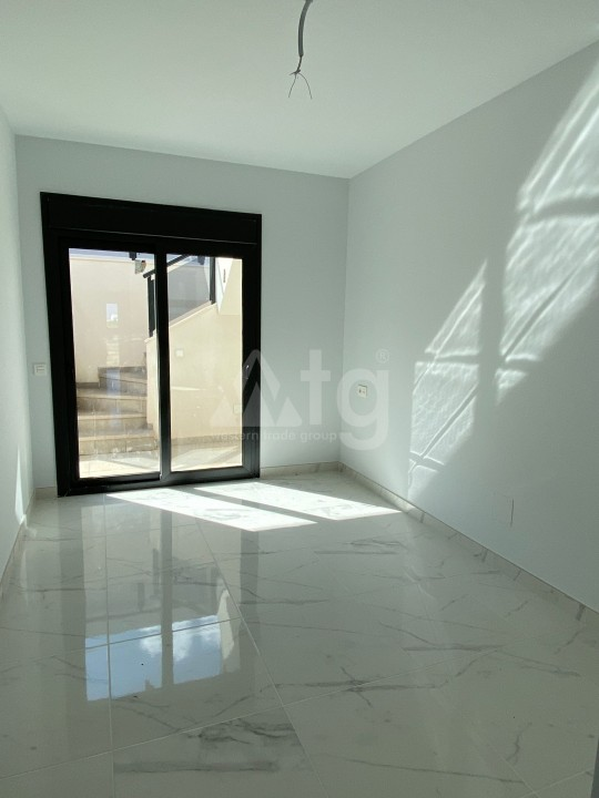 2 bedroom Apartment in Guardamar del Segura - DI6364 - 7
