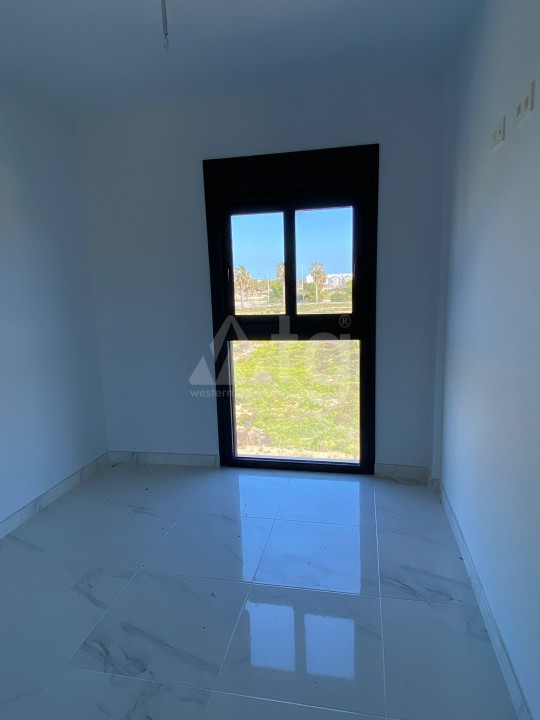 2 bedroom Apartment in Guardamar del Segura - DI6364 - 8