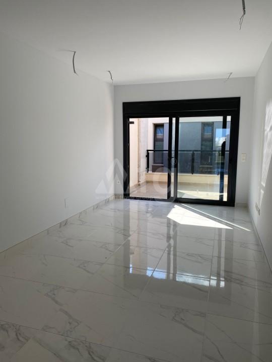 2 bedroom Apartment in Guardamar del Segura - DI6364 - 9