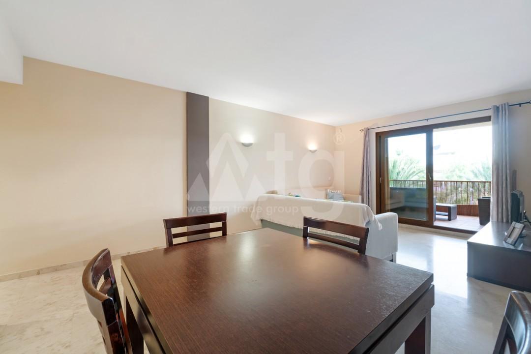 3 bedroom Apartment in Guardamar del Segura - ER7131 - 6