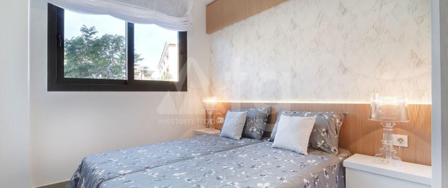 3 bedroom Apartment in Javea  - GD6284 - 12