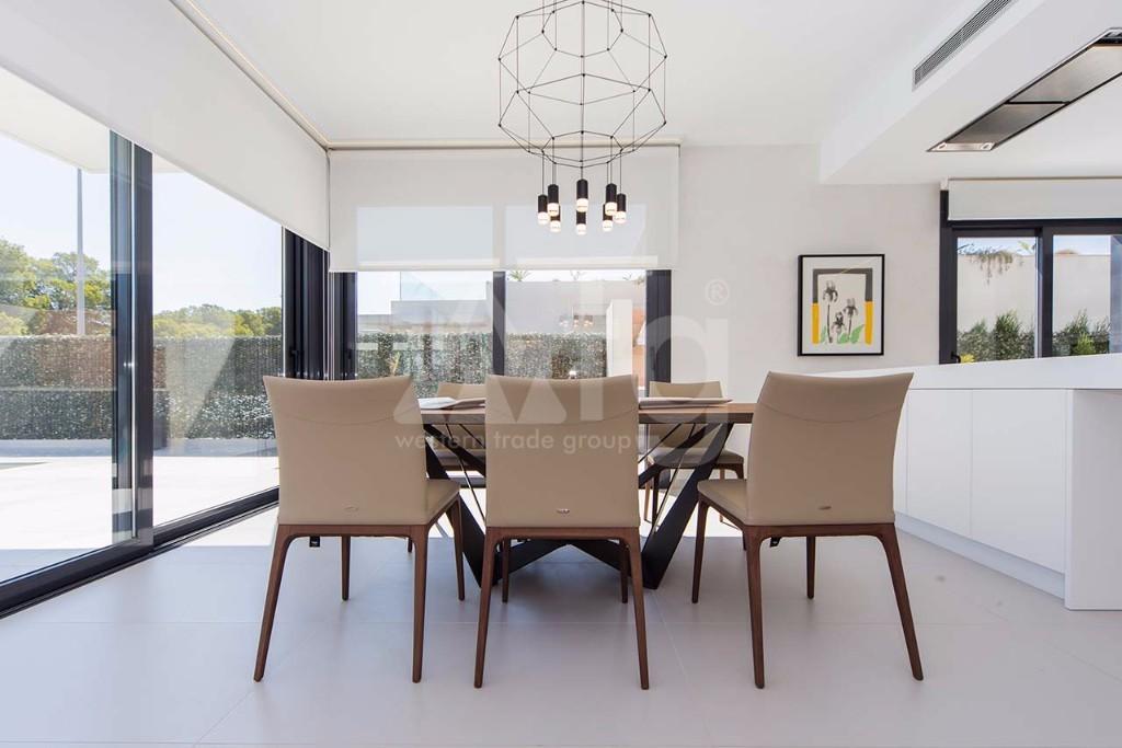 2 bedroom Apartment in La Manga - GRI7684 - 7