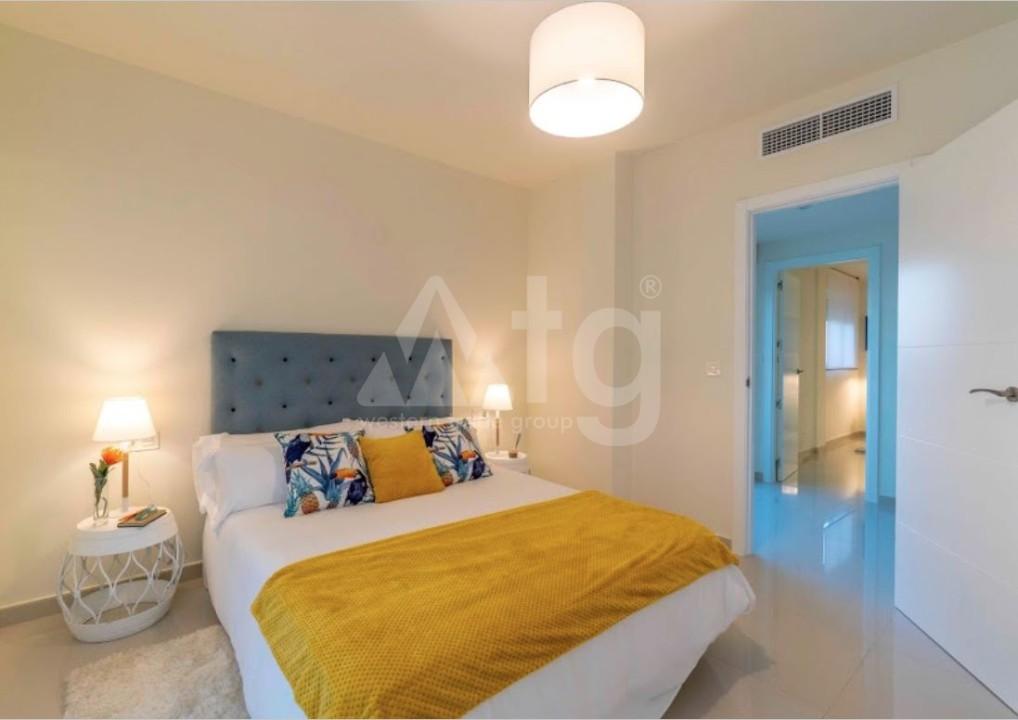 2 bedroom Apartment in La Marina - GM6970 - 11